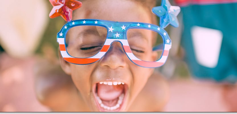 How 4th of July Campaigns Boost Revenue