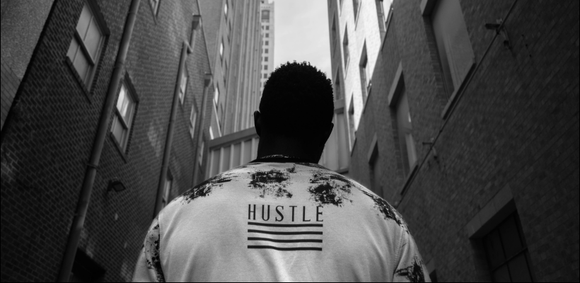 The A to Z guide how to incorporate your side hustle