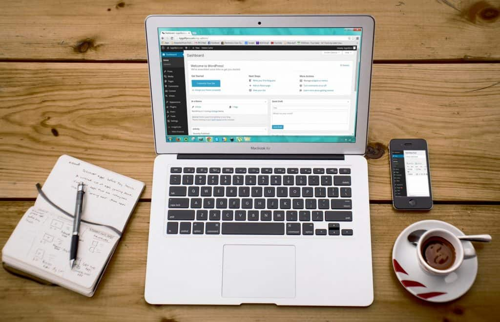 Printify WordPress Users