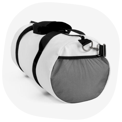 fitness-bag-print-on-demand