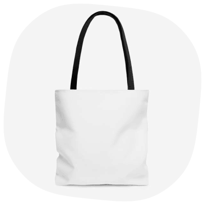 tote bags print on demand