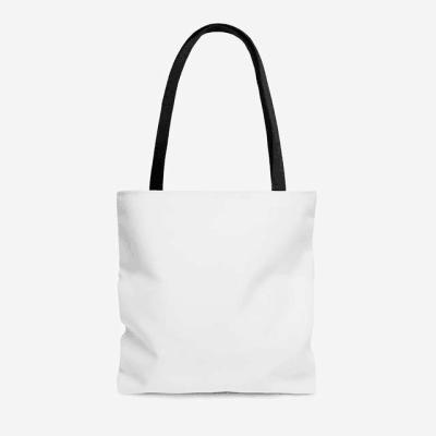 Tote bags print on demand