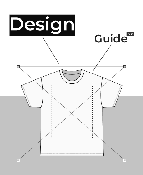 Must-Read Design Guide