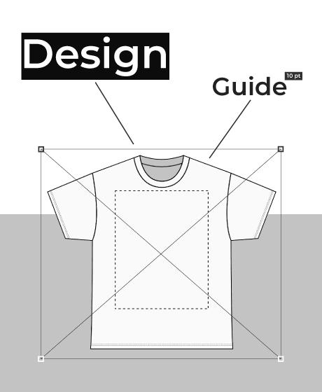 Must-Read Design Guide