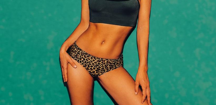 No more boring undies — Print On Demand underwear is here
