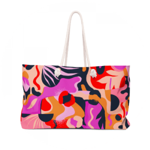 Summer Product Ideas Bags