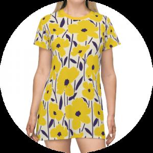Summer Product Ideas Dress