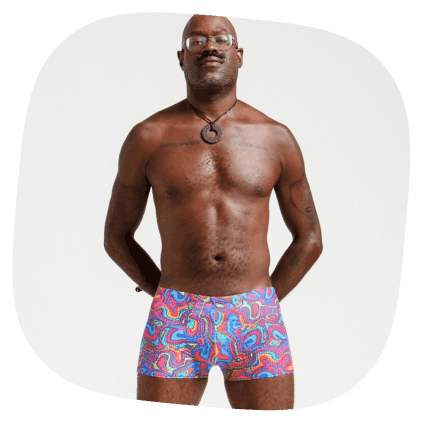 No more boring undies — Print On Demand underwear is here 11