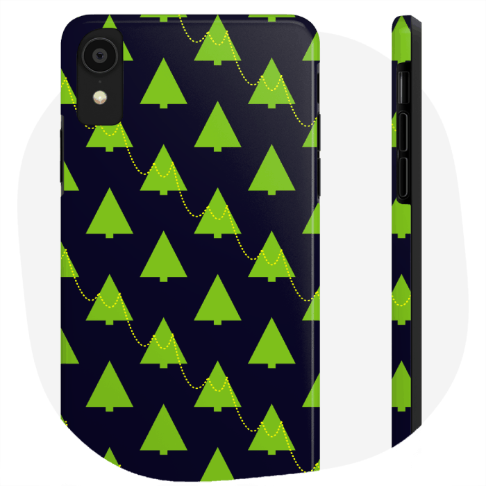 print on demand phone case