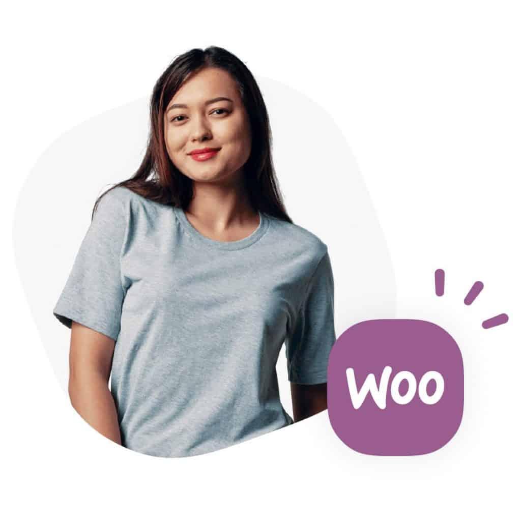 Printify for WooCommerce