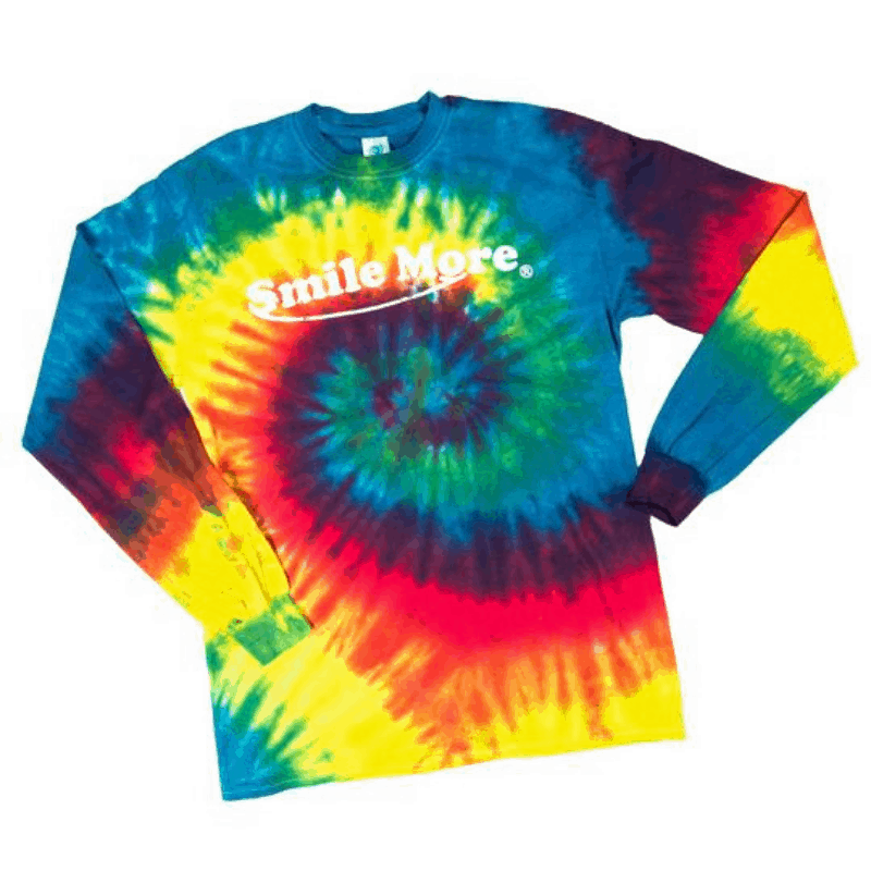 Youtuber Merch Roman Atwood
