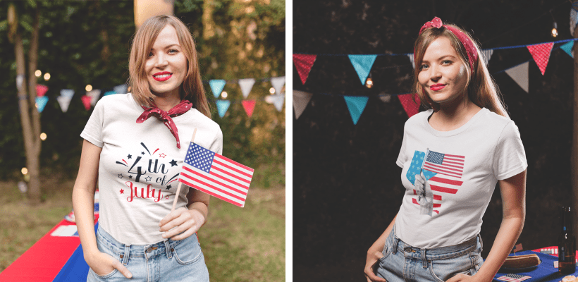 10 free 4th of July designs for your store 1