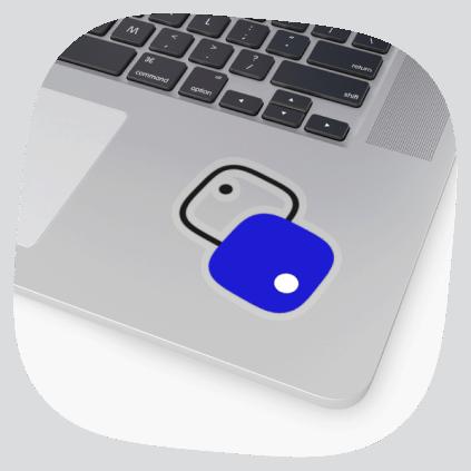 print on demand stickers