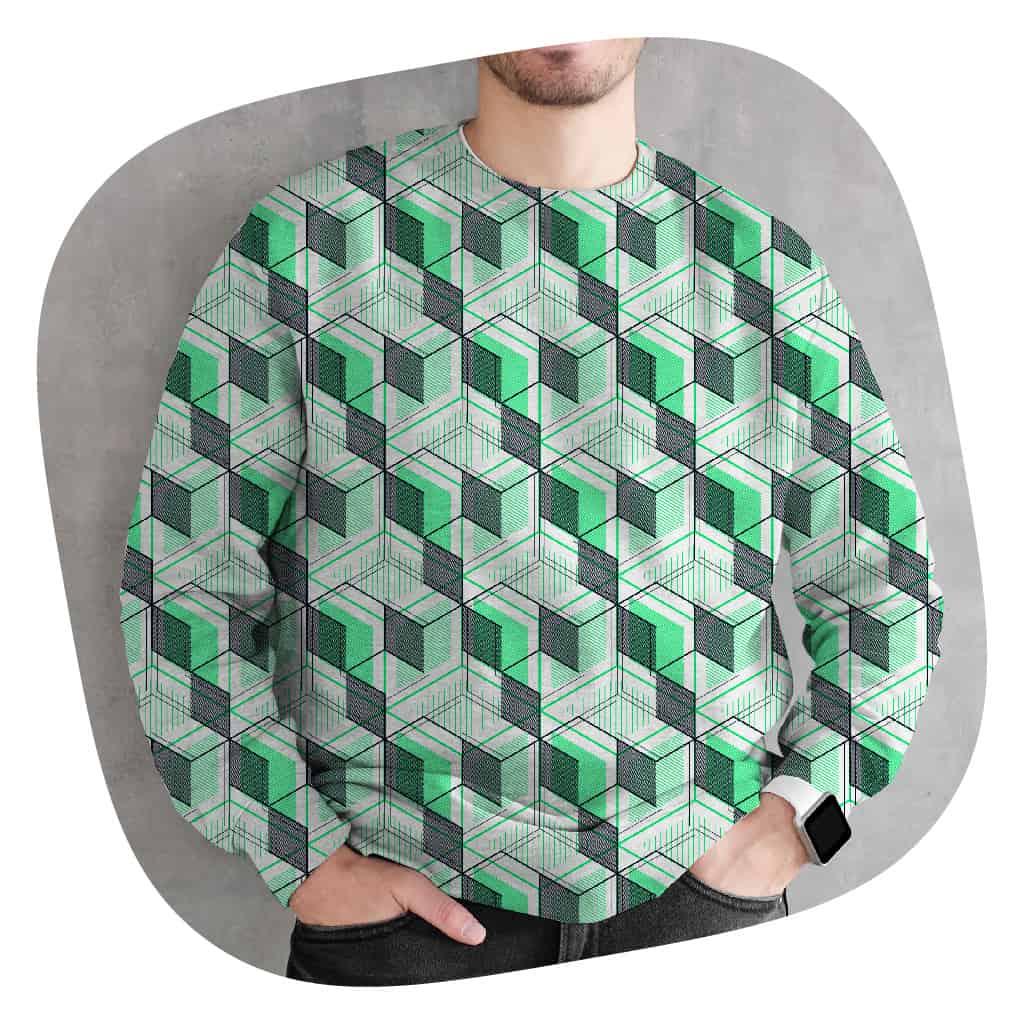 Sweatshirts-Printify
