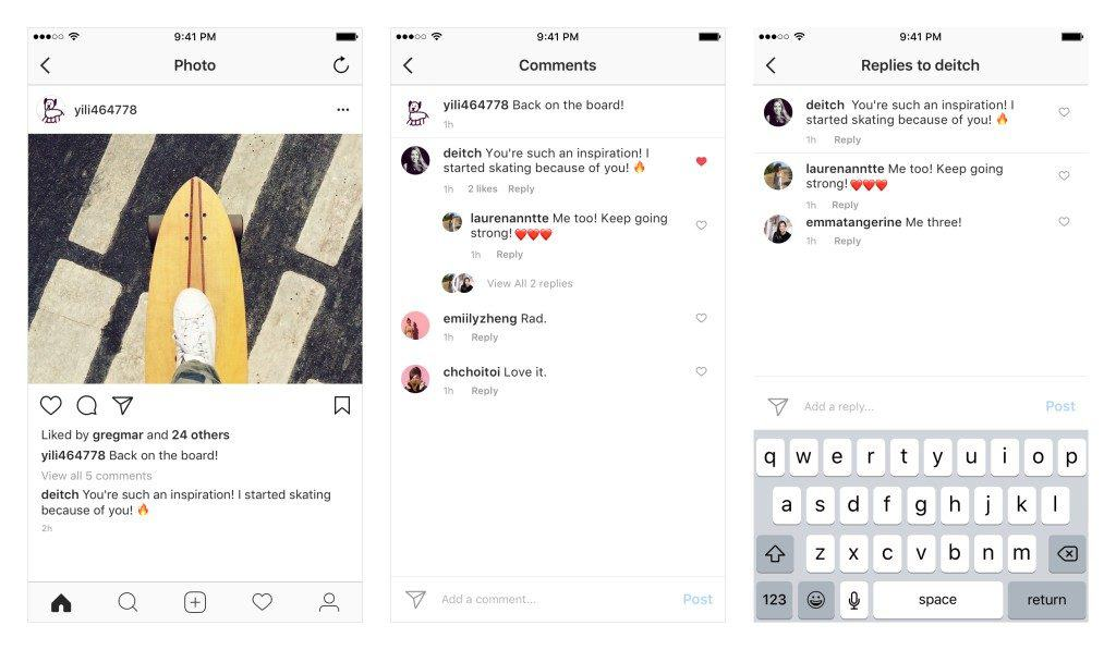 30+ tips & tools on how to sell on Instagram – Printify