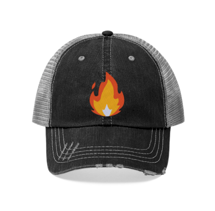 Custom Embroidered Hats Near Me