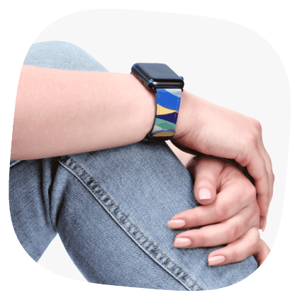products to sell from home - watch straps