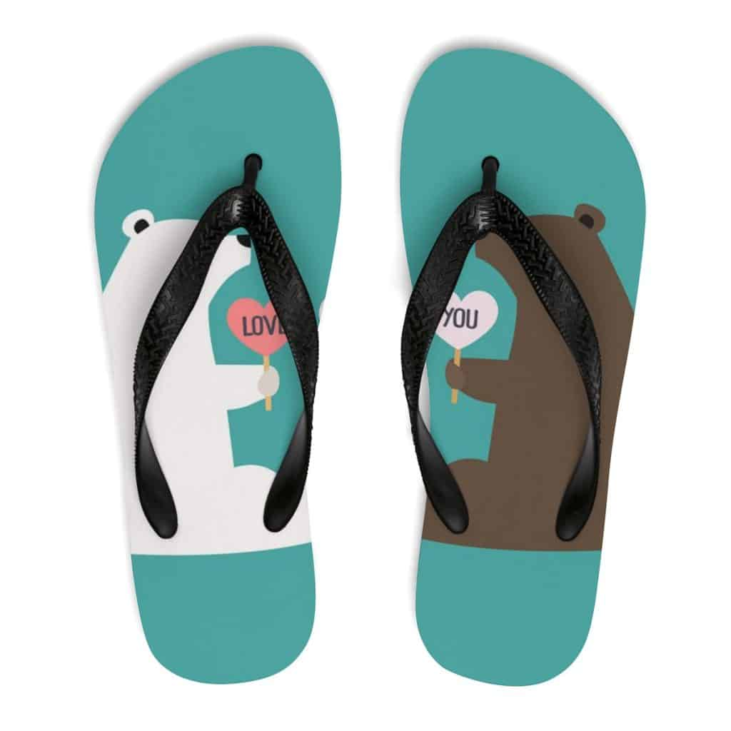 7 most asked custom flip flops questions answered 5