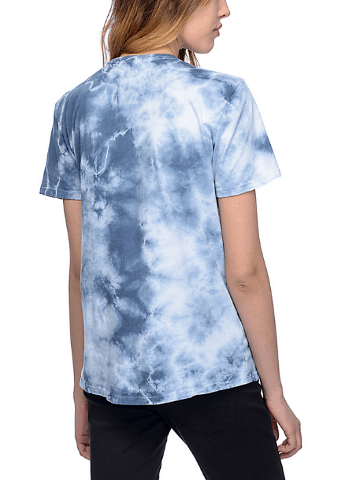 How to make custom all over print shirts? 10
