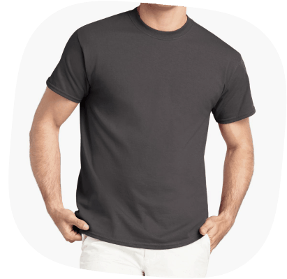 best selling print on demand products tee