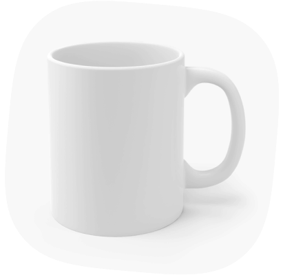 mug best selling print on demand product