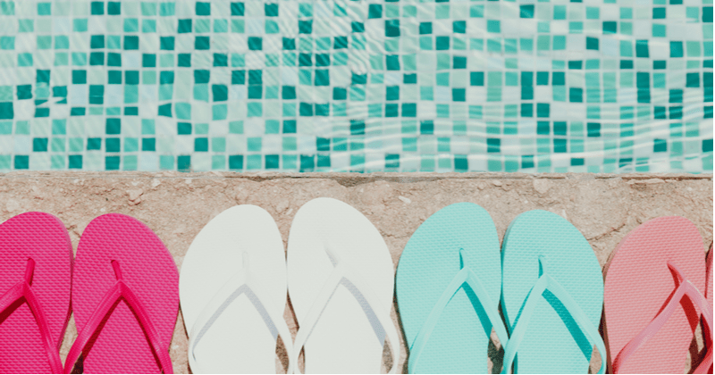 7 most asked custom flip flops questions answered 3