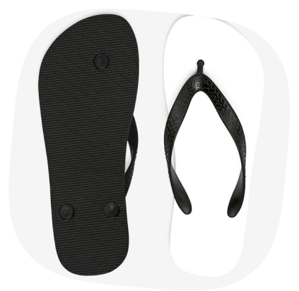 7 most asked custom flip flops questions answered 1