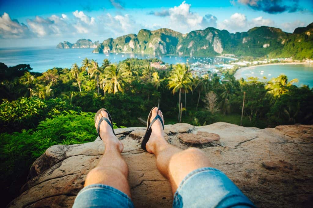7 most asked custom flip flops questions answered 4