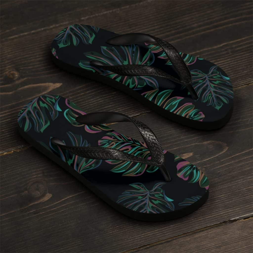 7 most asked custom flip flops questions answered 10