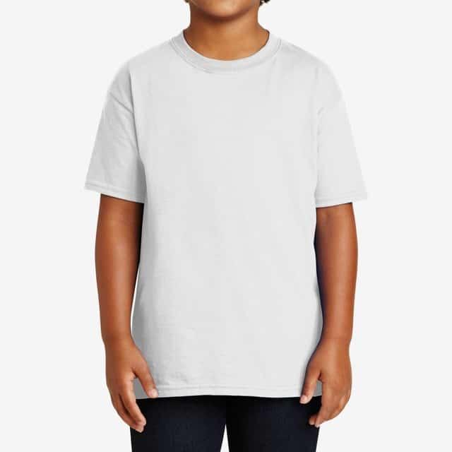 back to school tshirts