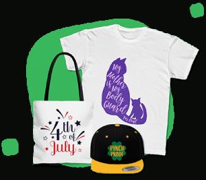 tshirt design free online