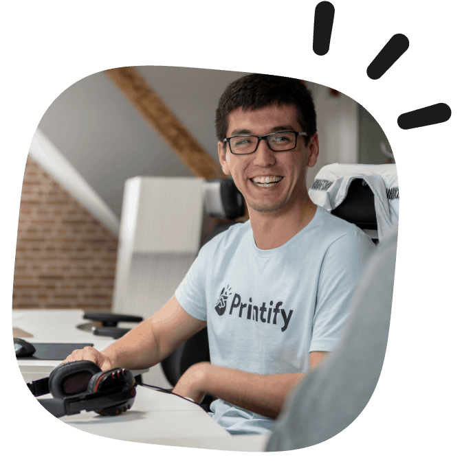 Product Manager for Payment team