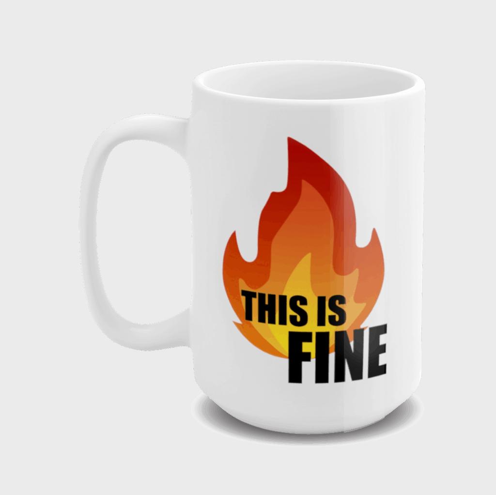 Custom Mugs 1