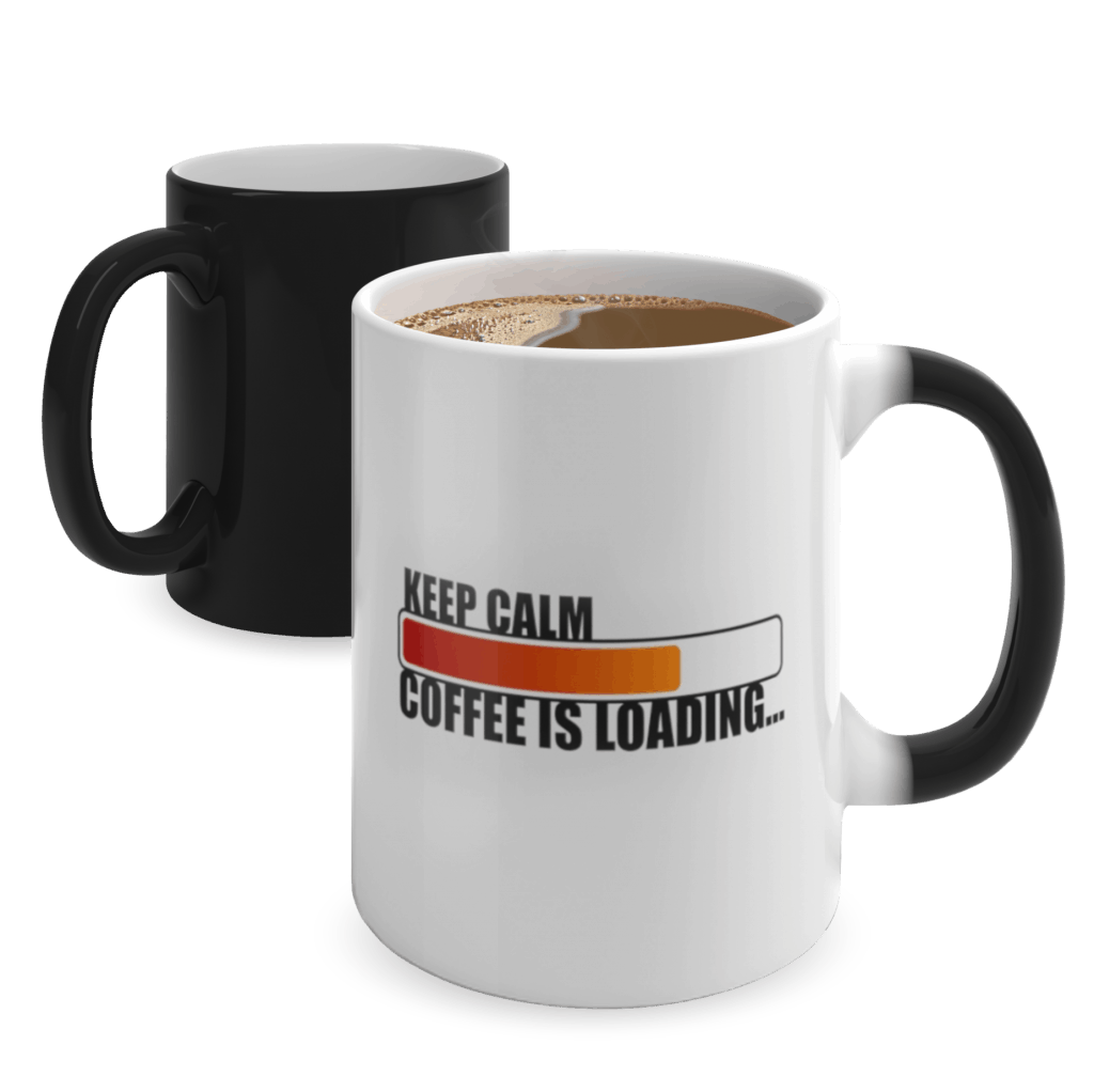 Custom Mugs 2