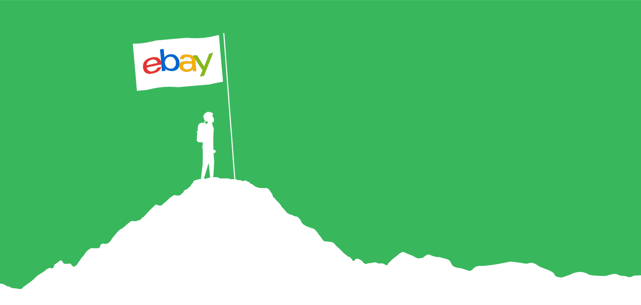 eBay is now integrated on Printify!