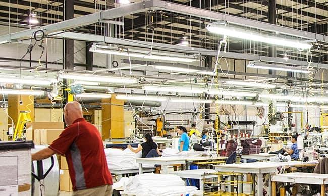 MWW On Demand Print Facility