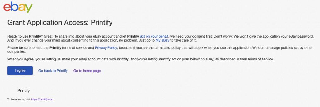 integration-ebay-printify-application-access