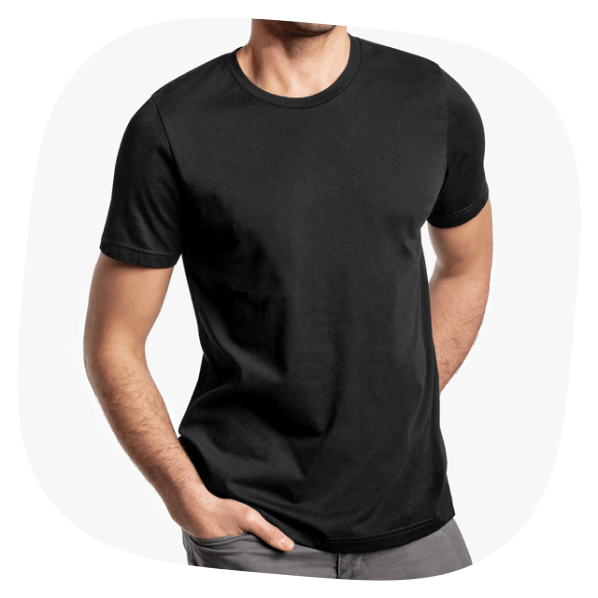 print on demand drop shipping products tshirt