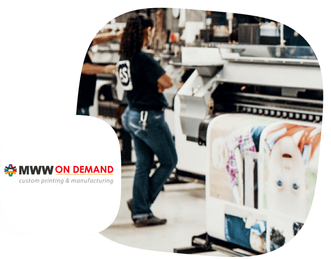 MWW on Demand 1