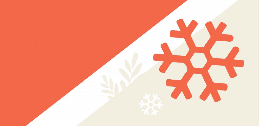 Autumn/ Winter sales season (2019) 1