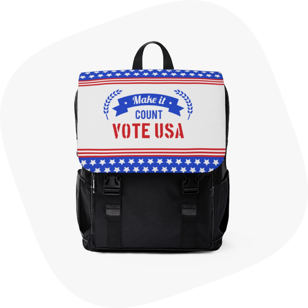 10 new products to spice up the 2020 election merch 10