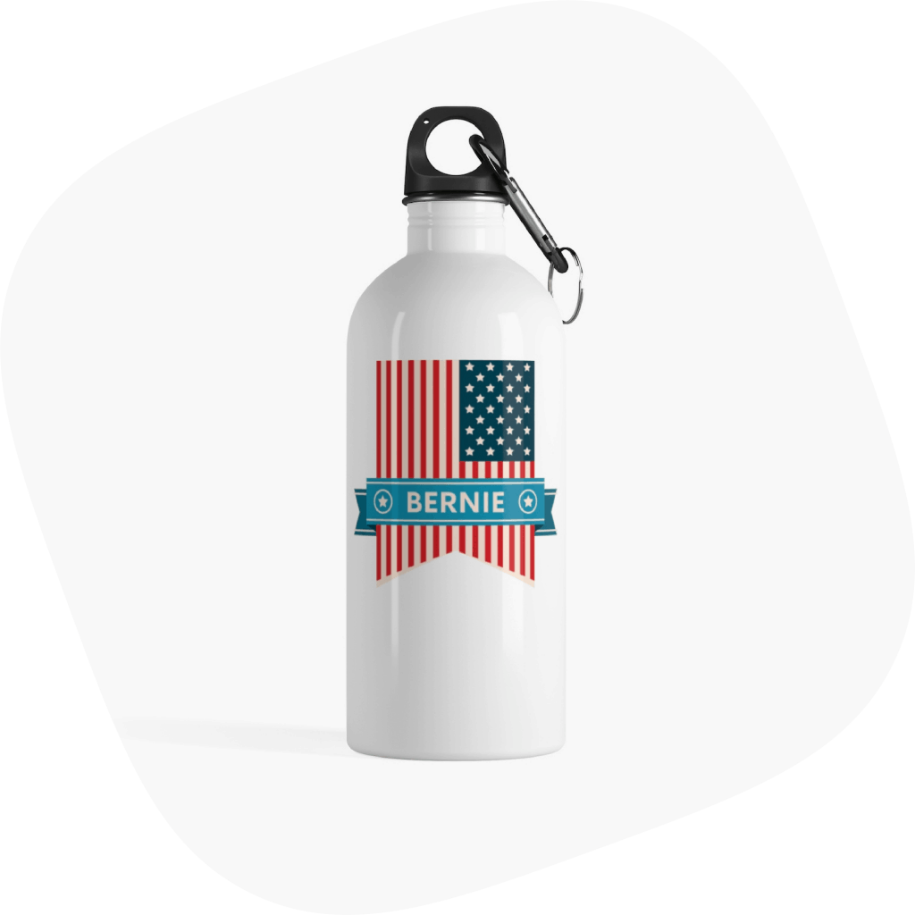 10 new products to spice up the 2020 election merch 15
