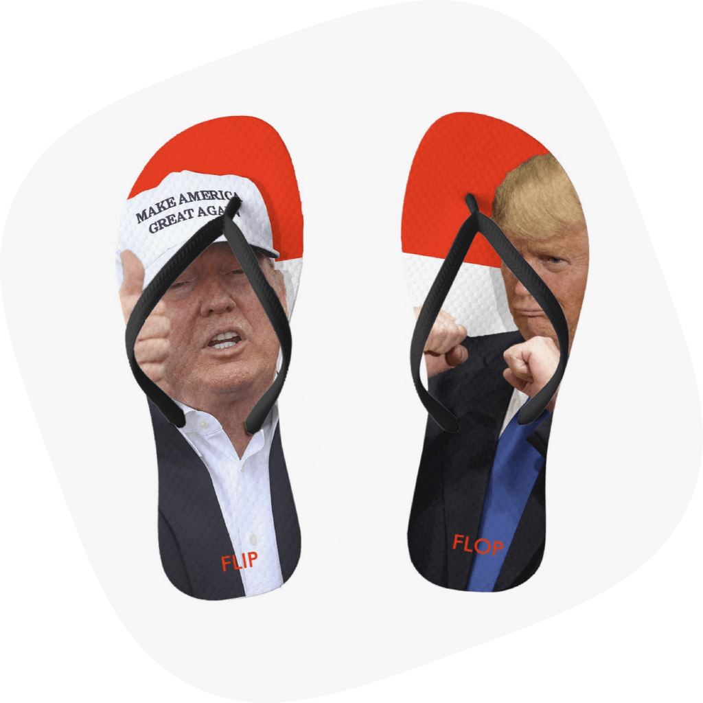 10 new products to spice up the 2020 election merch 8
