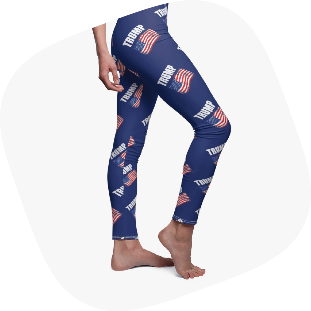 10 new products to spice up the 2020 election merch 5