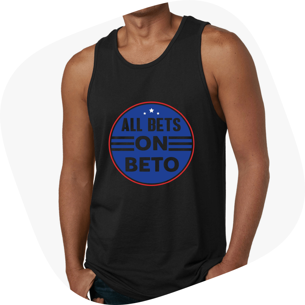 10 new products to spice up the 2020 election merch 4