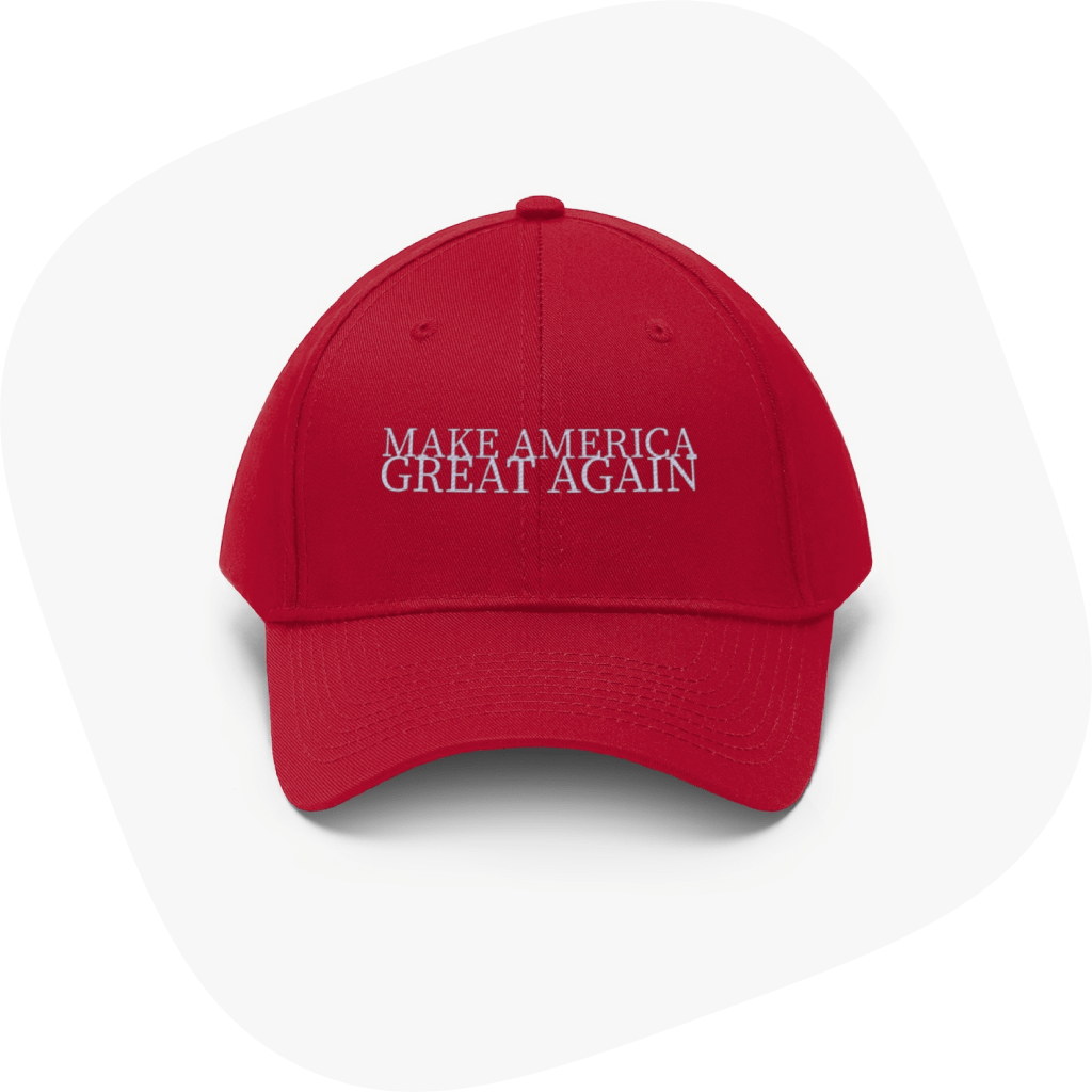 10 new products to spice up the 2020 election merch 14
