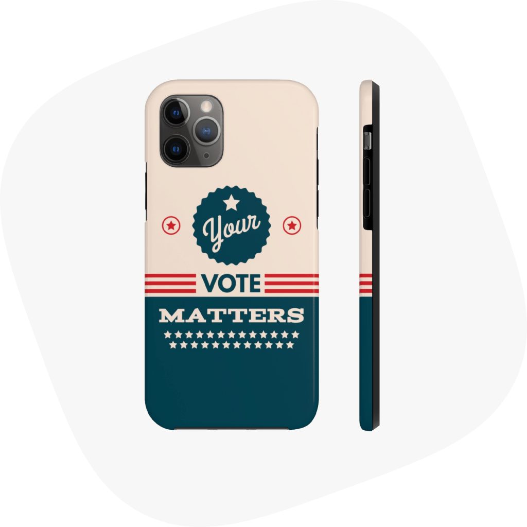 10 new products to spice up the 2020 election merch 3
