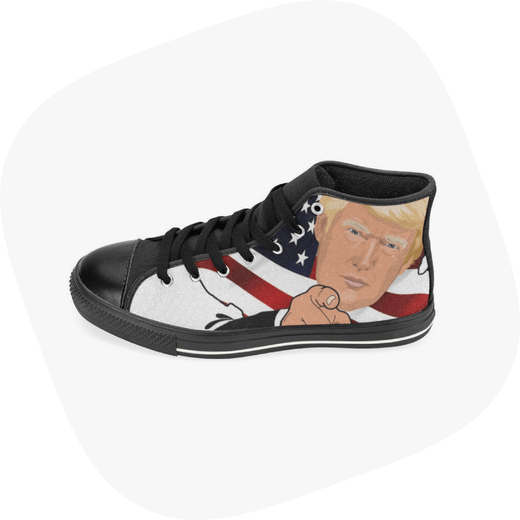10 new products to spice up the 2020 election merch 6