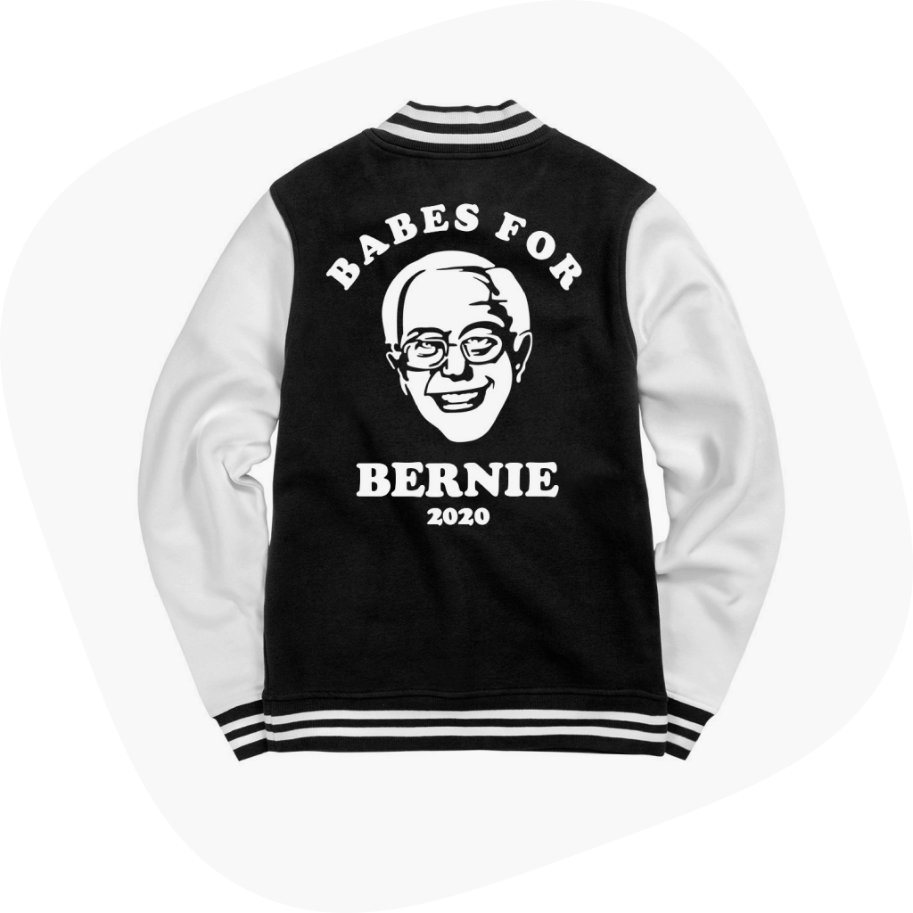 10 new products to spice up the 2020 election merch 2