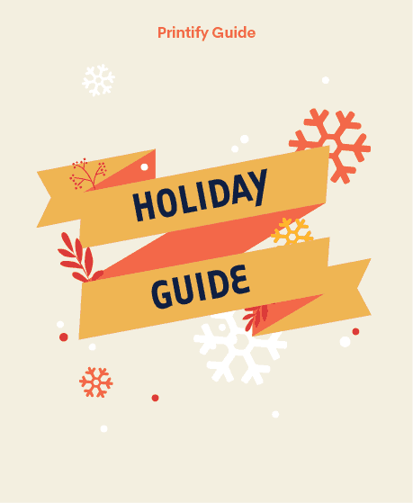 Holiday guide 2020